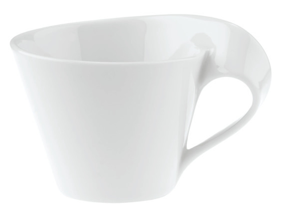 New Wave Caffe Cappuccino Cup 250ml