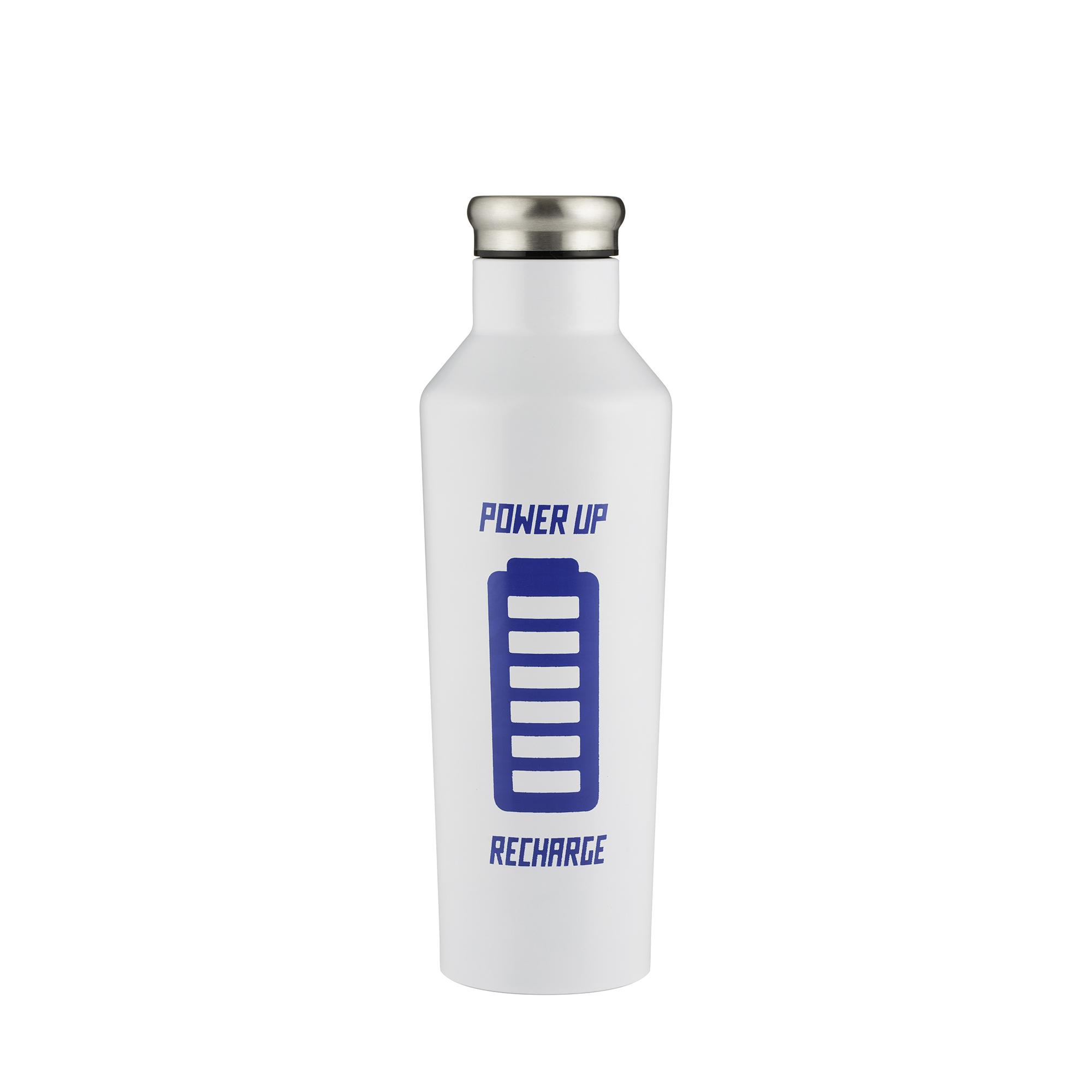 Typhoon Pure Water Bottle Colour Change Recharge