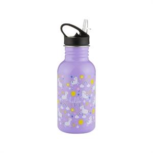 Typhoon Pure Water Bottle Sunshine 550ml