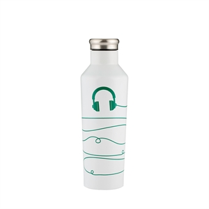 Typhoon Pure Water Bottle Colour Change Wired