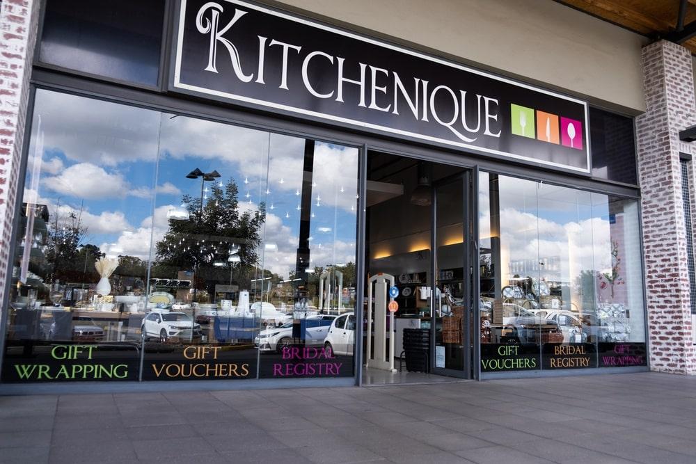 https://media.kitchenique.co.za/20210630121942/kitchenique-store-jun-2021-1-min.jpg