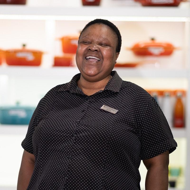 https://media.kitchenique.co.za/20210630122013/kitchenique-staff-profile-1-10-min-1.jpg