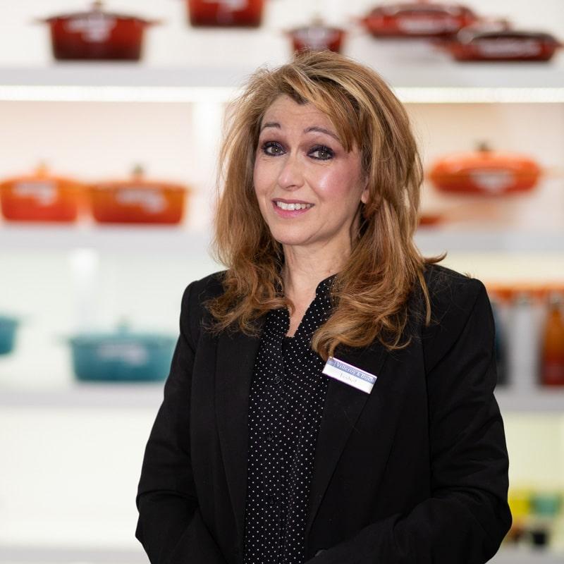 https://media.kitchenique.co.za/20210630122013/kitchenique-staff-profile-1-9-min-1.jpg