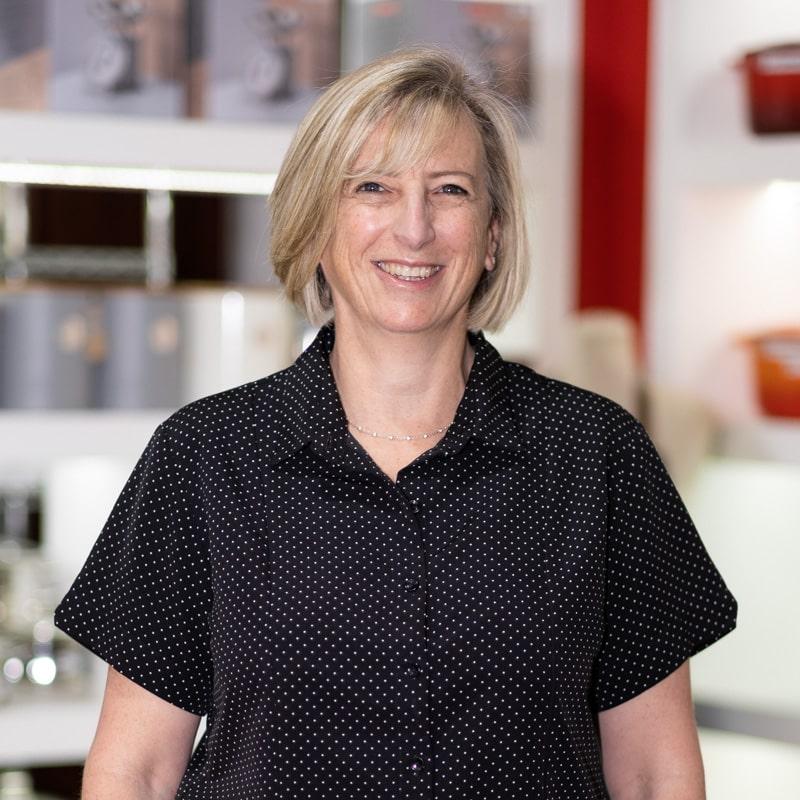 https://media.kitchenique.co.za/20210630122014/kitchenique-staff-profile-1-6-min-1.jpg
