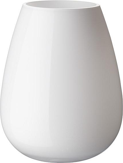 Drop Vase Arctic Breeze Large 228mm