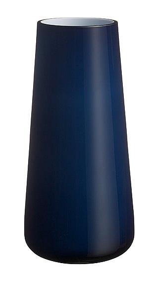 Numa Vase Midnight Sky 34cm