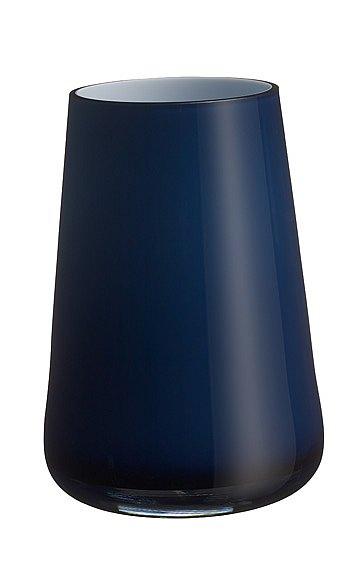 Numa Vase Midnight Sky 20cm