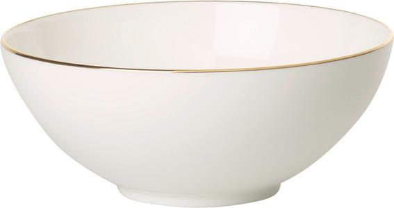 Anmut Gold Individual Bowl 13cm