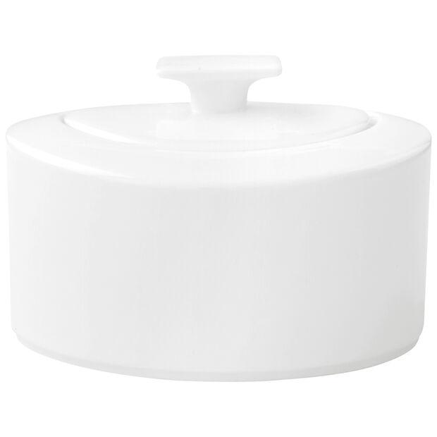 Modern Grace Sugar Bowl 330ml