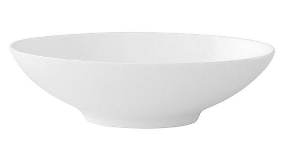 Modern Grace Pickle Dish 19x12cm