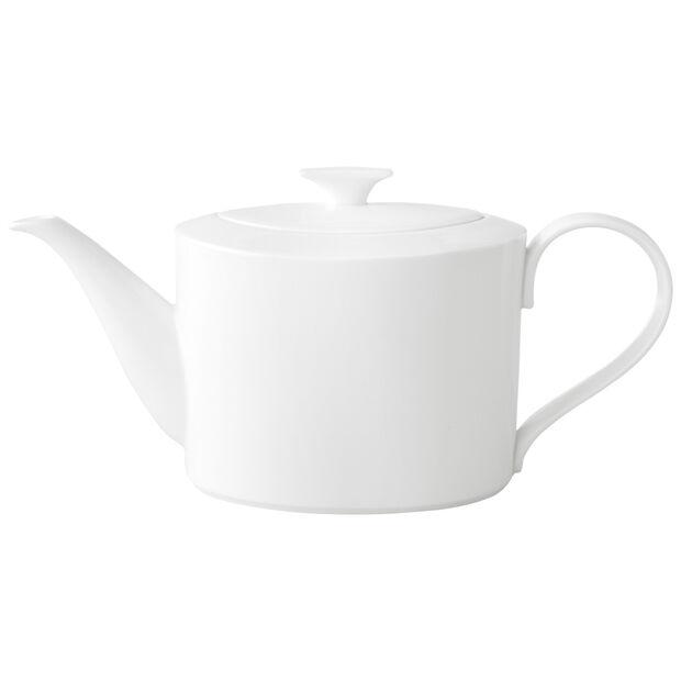 Modern Grace Teapot 1.2L