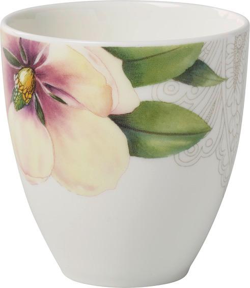 Quinsai Garden Tea Cup 140ml