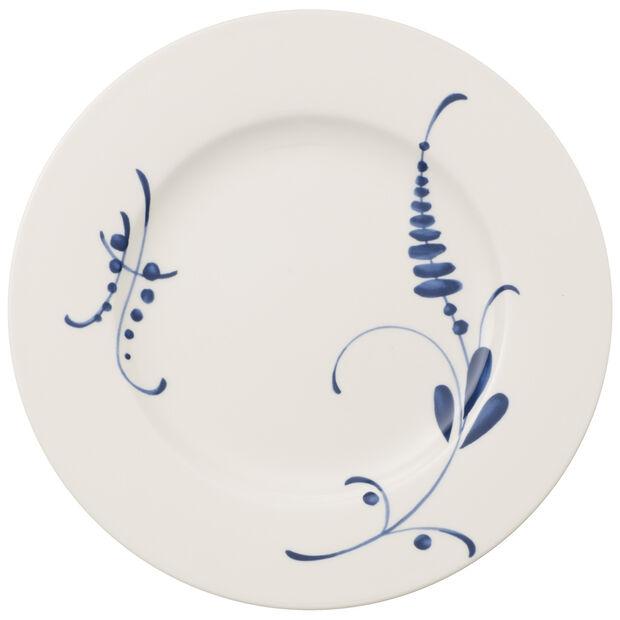 Brindille Flat Plate 27cm