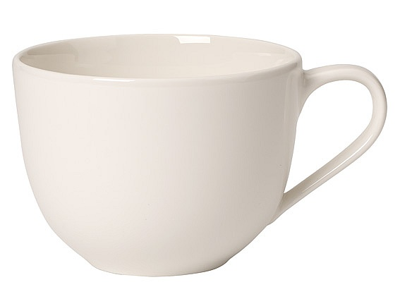 For Me Coffee Cup 230ml