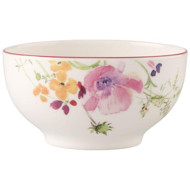 Mariefleur Bowl 750ml