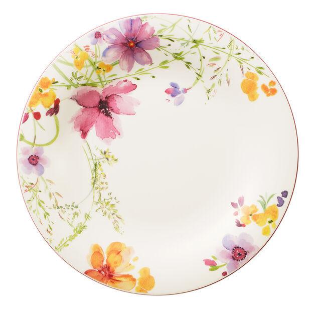 Mariefleur Flat Plate 27cm