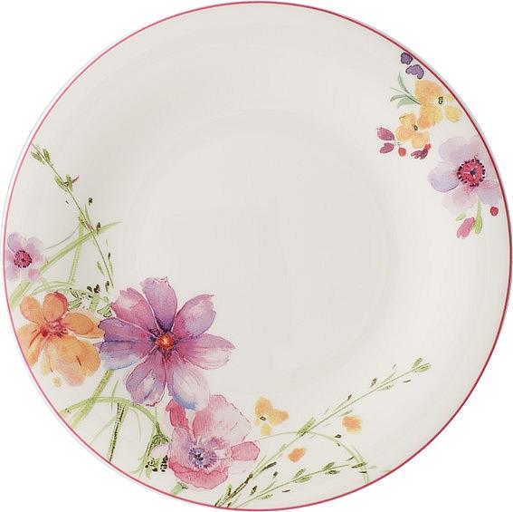 Mariefleur Salad Plate 21cm