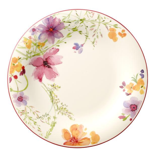 Mariefleur Round Gourmet Plate 30cm