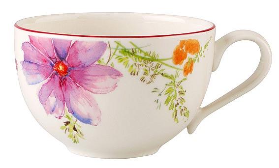Mariefleur Coffee Cup 250ml