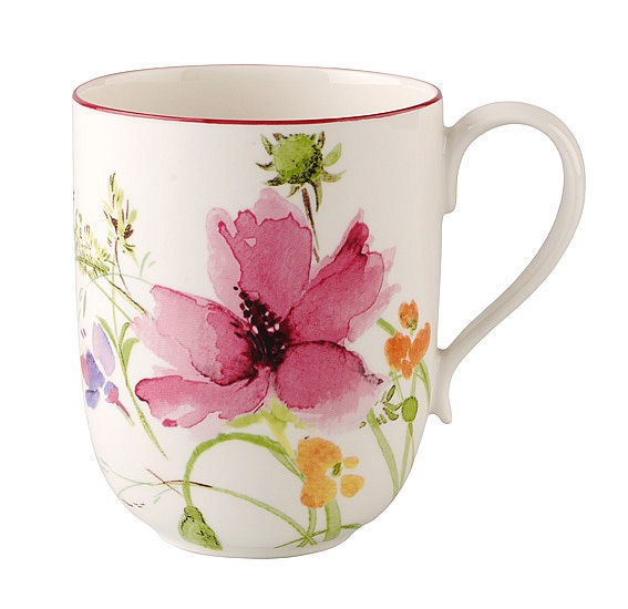 Mariefleur Latte Macciato Mug 450ml
