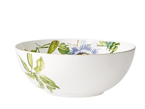 Amazonia Salad Bowl 21cm