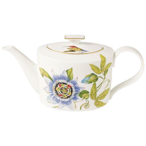 Amazonia Teapot 1.2L