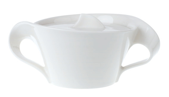 New Wave Sugar Bowl 260ml