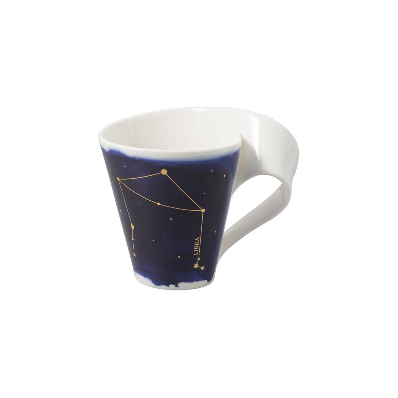 New Wave Stars Mug Libra 300ml