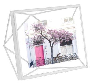 Umbra Prisma Photo Display White 10x15cm