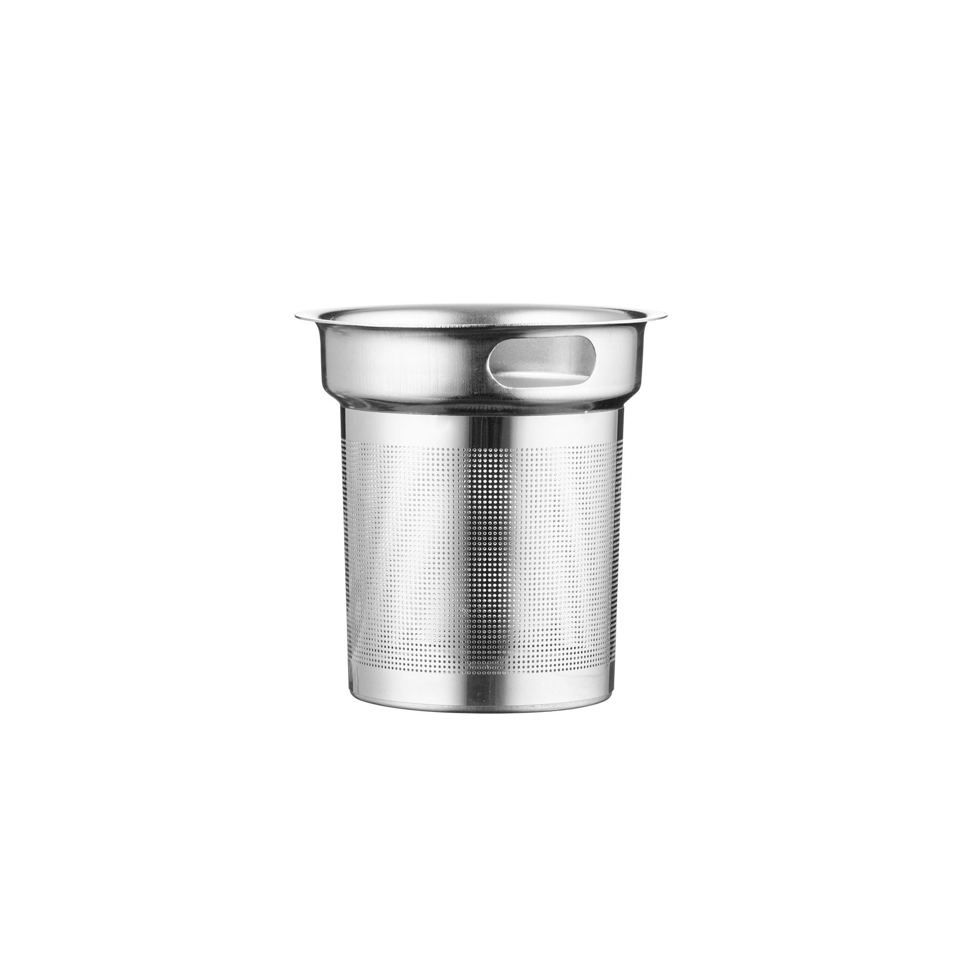 Price & Kensington Teapot Filter 2 Cup