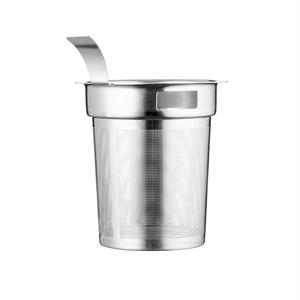 Price & Kensington Teapot Filter 6 Cup