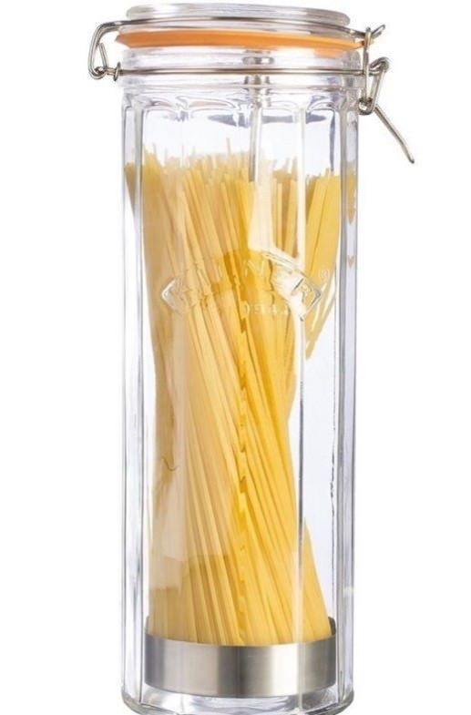 Kilner Spaghetti Dispenser
