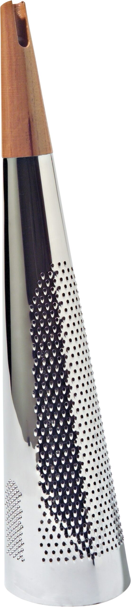 Alessi Cheese Grater Todo