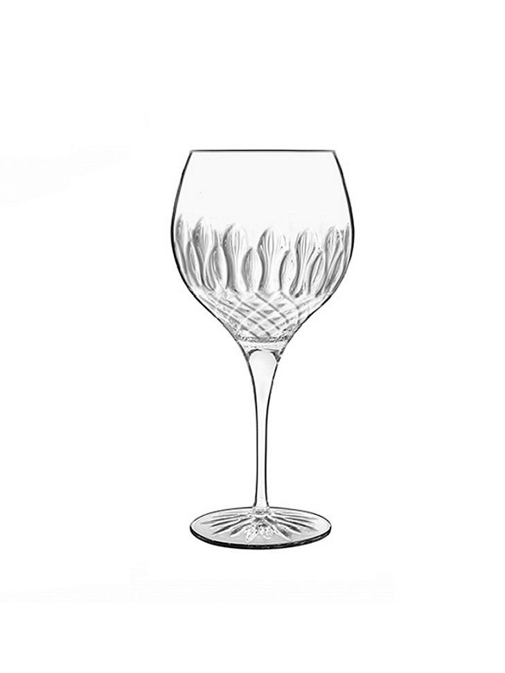 Luigi Bormioli Diamante Gin Glass 650ml