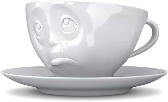 Tassen Oh Please Espresso Cup 100ml