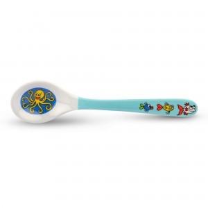 Tyrrell Katz Ocean Spoon