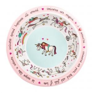 Tyrrell Katz Unicorn Bowl