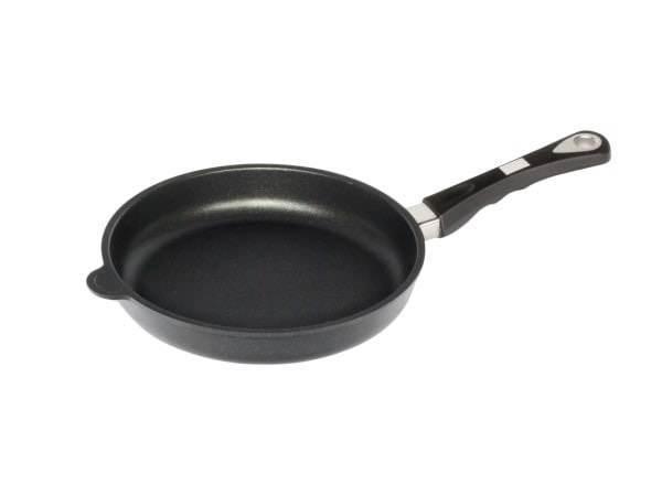 AMT Frying Pan 26cm 5cm High