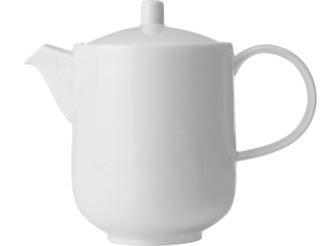 Maxwell Williams Cashmere Teapot 1.2L