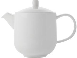 Maxwell Williams Cashmere Teapot 750ml