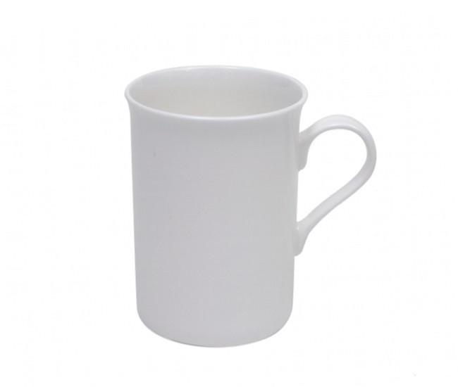 Maxwell Williams Cashmere Mug Cylinder