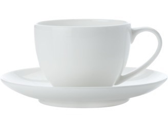 Maxwell Williams Cashmere Cup&Saucer 100ml