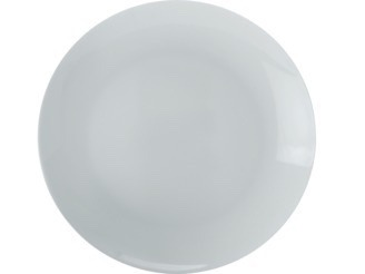 Maxwell Williams Cashmere Side Plate 16cm