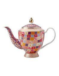 Maxwell Williams T&C's Kasbah Teapot Infuser 1L
