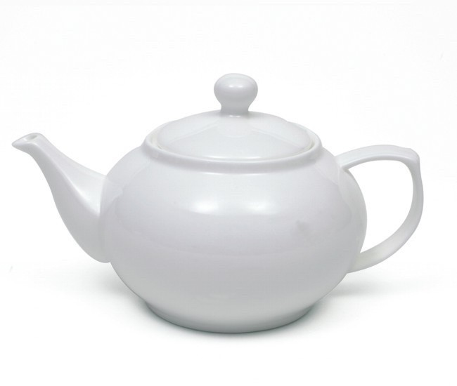 Maxwell Williams Cashmere Teapot 4 Cup