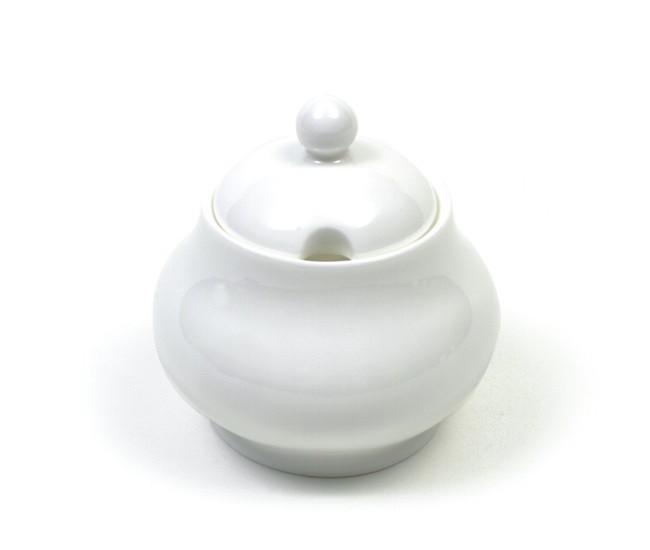 Maxwell Williams Cashmere Sugar Bowl
