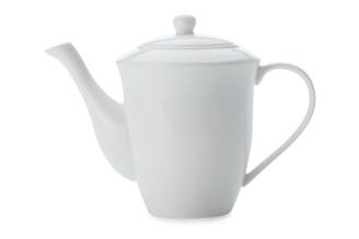 Maxwell Williams WBA Motion Teapot 750ml