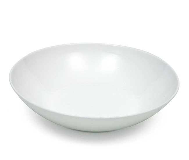 Maxwell Williams Cashmere Coupe Soup Bowl 20cm