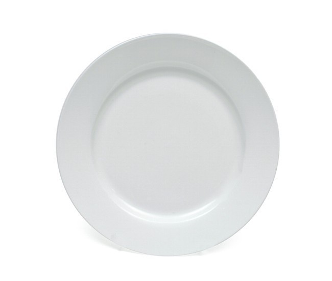 Maxwell Williams Cashmere Dinner Plate 27.5cm