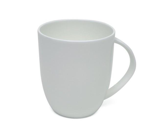 Maxwell Williams Cashmere Coupe Mug 420ml